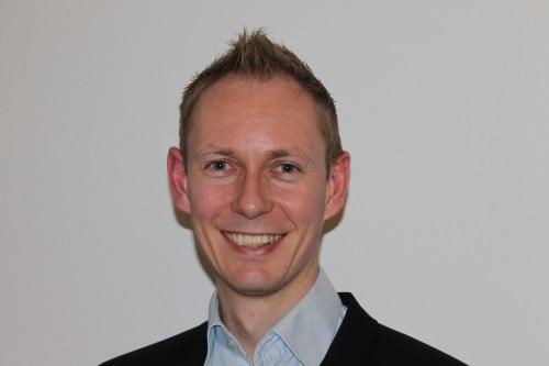 Casper Strandby, forsvarer, forsvarsadvokat, Esbjerg, Kolding, Ribe